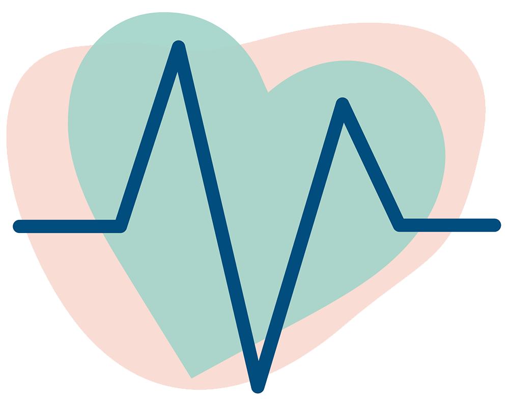 Etikprövningsmyndigheten hjärta